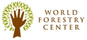 World Forestry Center Discovery Museum
